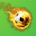 44.Truck Soccer-Funny