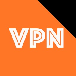 FREE VPN For iPhone And iPad