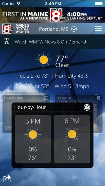 WMTW Total Weather