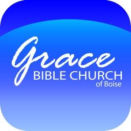 Grace Bible Church of Boise
