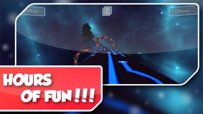 Race Against Time 2018 screenshot three