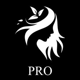 SalonatSA Pro