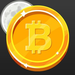 BEST: Bitcoin Leaderboard Coin