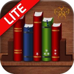 iBookshelf Lite