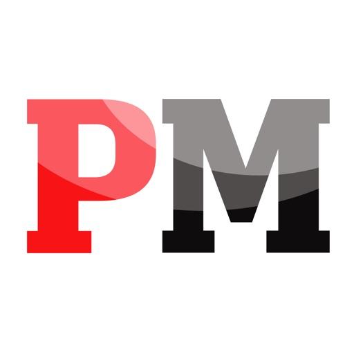 Popular Mechanics SA