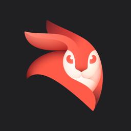 Ícone do app Enlight Videoleap