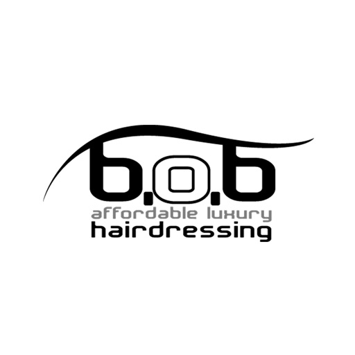 B.O.B Salons