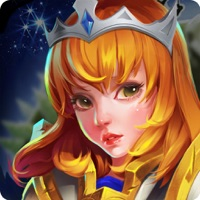 Codes for Ancient Continent - Hero TD Hack