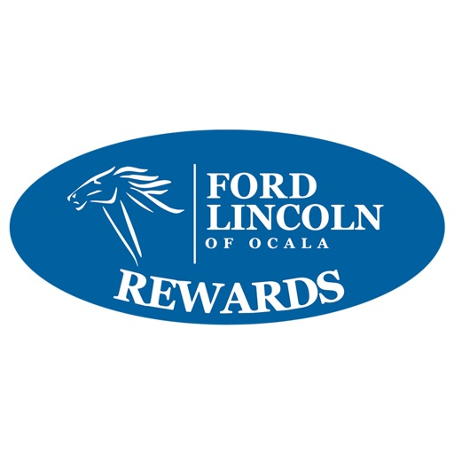 Ford Lincoln of Ocala