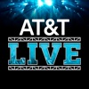 AT&T LIVE 2017