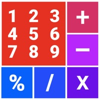 Codes for Math Game Math Hack
