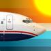 78.737飞行模拟器,做一名飞行员,学习如何飞行。