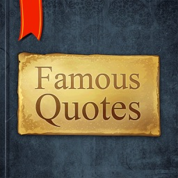 53,000+ Famous Cool Quotes