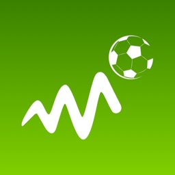 Team Stats by SoccerMesh