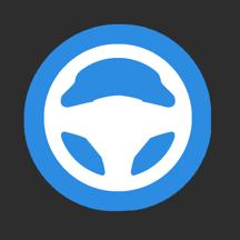Co-pilot Plus for Tesla