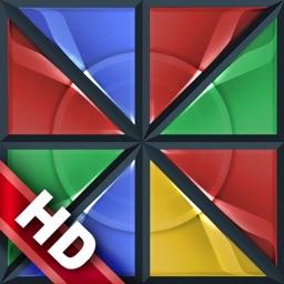 Triwipe HD