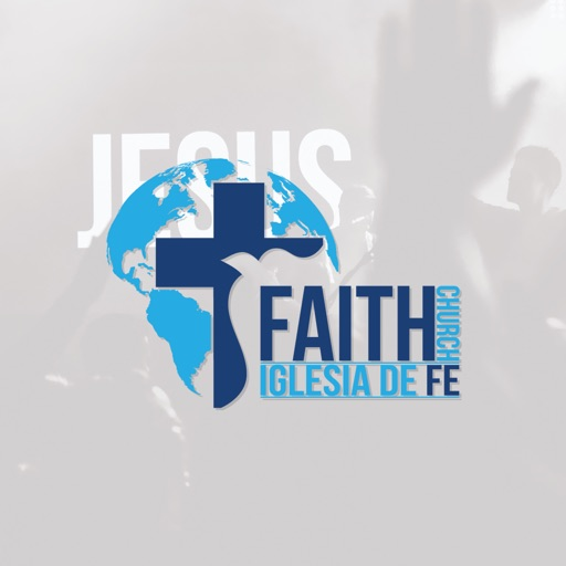 Faith Church Bakersfield