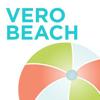 VeroBeach.com App