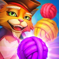 Codes for Kitty Pop Pirates Hack