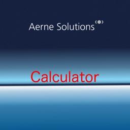 Aerne Rechner