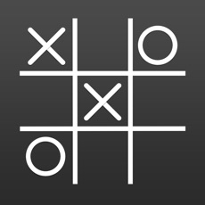 Activities of Tic Tac Toe: Simple