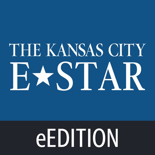 Kansas City Star eStar