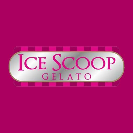 Ice Scoop Gelato Roundhay