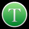 iText - OCR & Translator - JINGSEN ZHENG