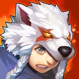 全民狼人游戏 - 最有趣的狼人Online语音游戏