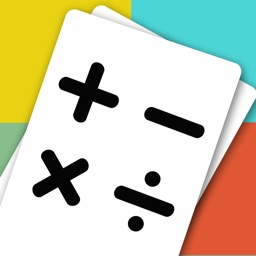 Mental Math Facts Games