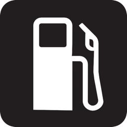 Fuel Calculator- MPG Converter