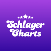 Schlager Charts - Top Hits