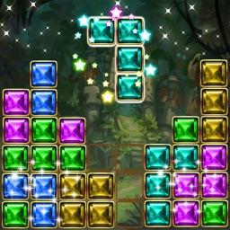 Puzzle Block Game 2018