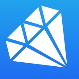 Ruby 2 Apple Watch App