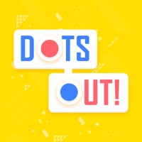 Codes for Dots Out - A puzzle Adventure Hack