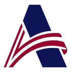 American Federal Bank