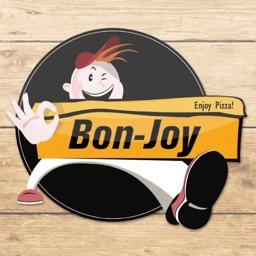 Bon Joy