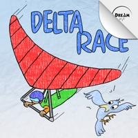 Codes for Delta Race Hack