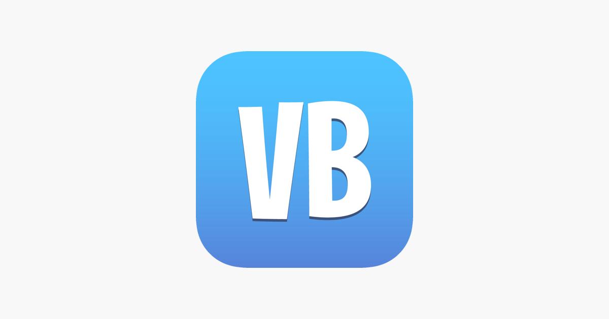 Vbucks Quiz For Fortnite Im App Store