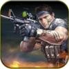 Critical Sniper Shooting 3D