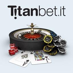 Titanbet.it Casino