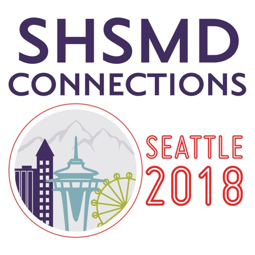 SHSMD Connections 2018
