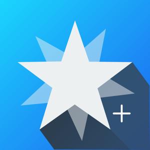 iBlendy2+ app