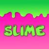 Slime Simulator Games