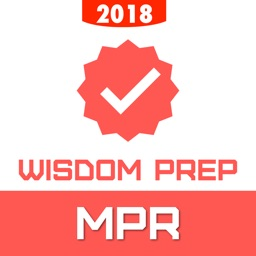 CPIM MPR - Exam Prep 2017