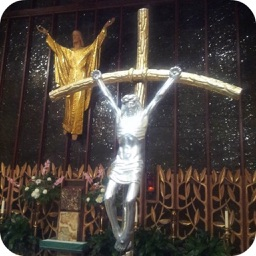 St Charles Borromeo Destrehan
