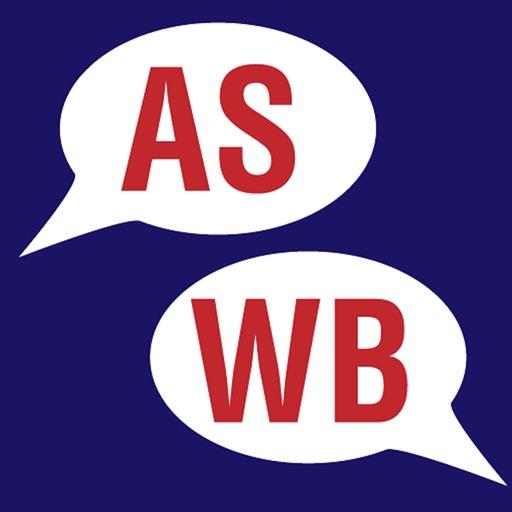 ASWB Bachelor's Exam Prep