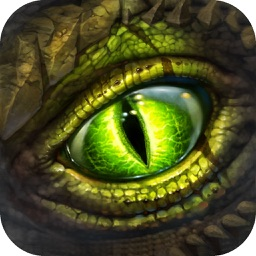 War of Thrones – Dragons Story