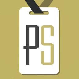 PrimeSport-Sports tickets, vip hospitality, events
