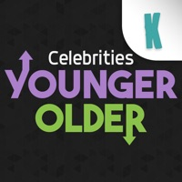 Codes for Younger Older - Who's Older? Hack